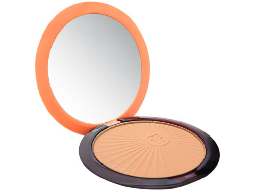 Guerlain Terracotta Sun Tonic Waterproof Long Lasting Bronzing Powder