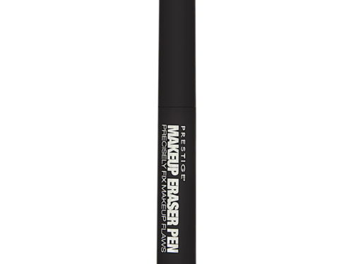 Prestige Makeup Eraser Pen Precisely Fix Makeup Flaws