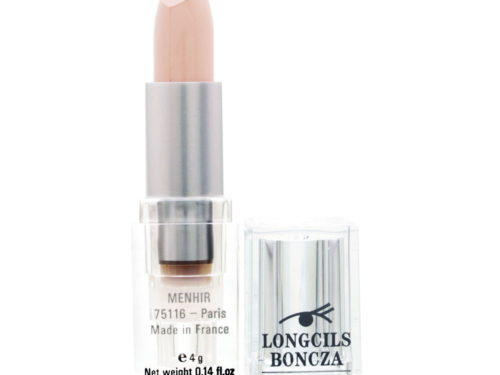 Longcils Boncza Concealer and Correcting Base