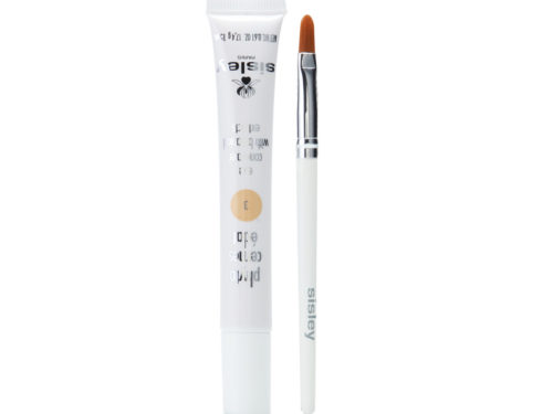 Sisley Phyto-Cernes Eye Concealer with Botanical Extracts