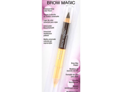 Ardell Professional Brow Magic Pencil