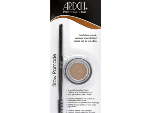 Ardell Professional Brow Pomade