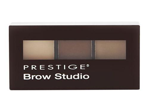 Prestige Brow Studio
