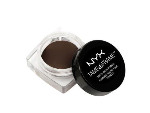 NYX Cosmetics Tame & Frane Tinted Brow Pomade