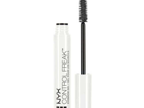 NYX Cosmetics Control Freak Eye Brow Gel