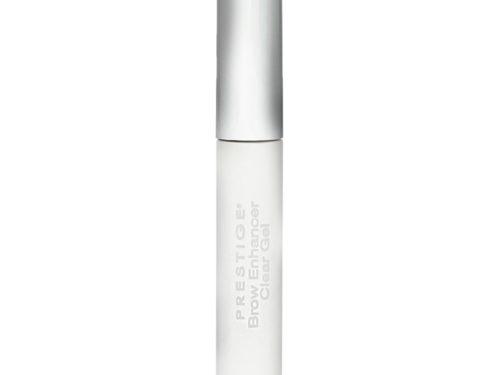 Prestige Brow Enhancer Clear Gel