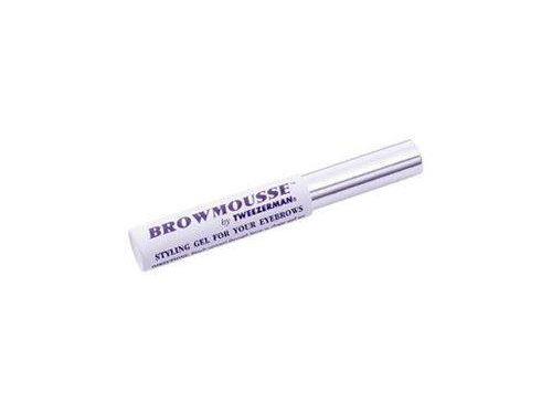 Tweezerman Browmousse Styling Gel for Eyebrows