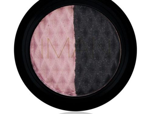 Iman Luxury Eyeshadow Duo