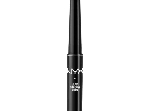 NYX Cosmetics Glam Shadow Stick