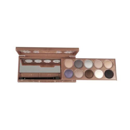 NYX Cosmetics Dream Catcher Shadow Palette