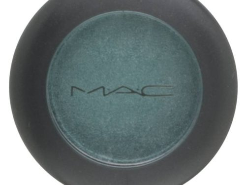 MAC Eye Shadow Veluxe Pearl