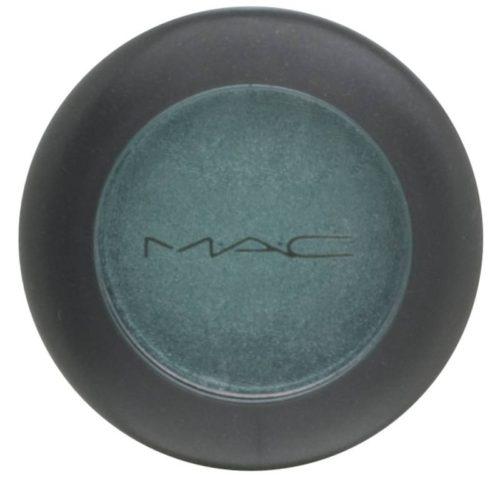 MAC Eye Shadow Veluxe Pearl