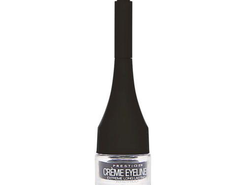 Prestige Creme Eyeliner Extreme Long Lasting Waterproof