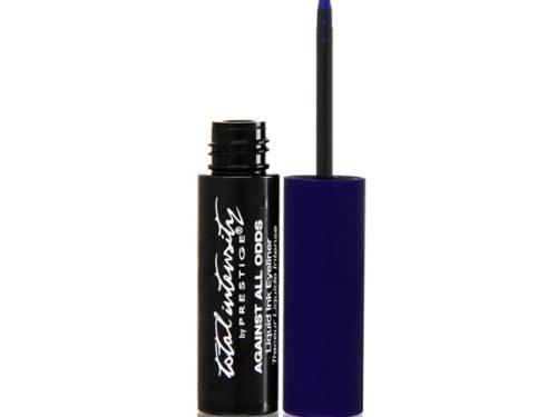 Prestige Total Intensity Liquid Ink Liner