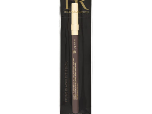 Helena Rubinstein Feline Blacks Eye Pencil