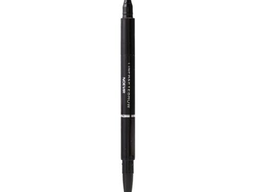 Noevir Dual Brow/Eyeliner