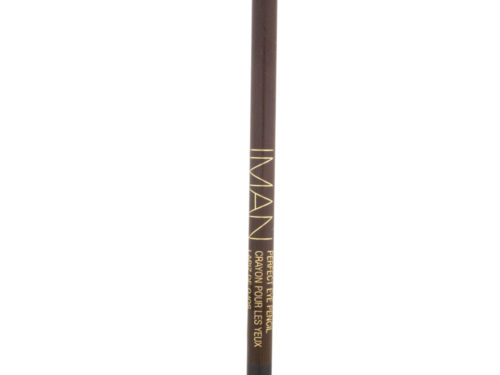 Iman Perfect Eye Pencil