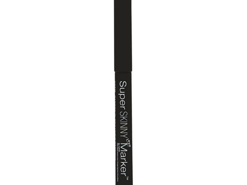 NYX Cosmetics Super Skinny Eye Marker