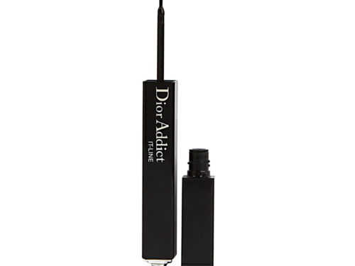 Christian Dior Dior Addict It-Line Liquid Eyeliner