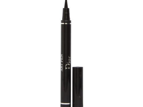 Christian Dior DiorShow Art Pen Felt-Tip Eyeliner