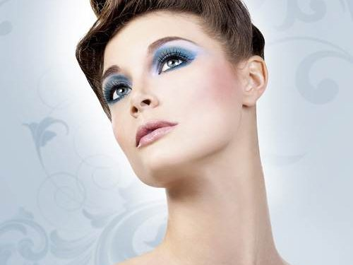Baci Glamour Eyelashes