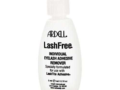 Ardell LashFree Remover Individual Eyelash Adhesive Remover
