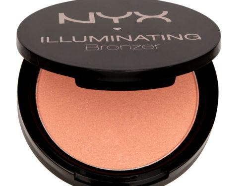 NYX Cosmetics Illuminator
