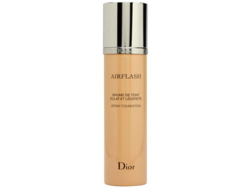 Christian Dior DiorSkin Airflash Spray Foundation