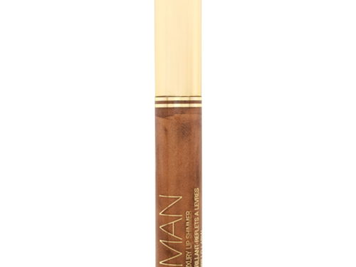 Iman Luxury Lip Shimmer