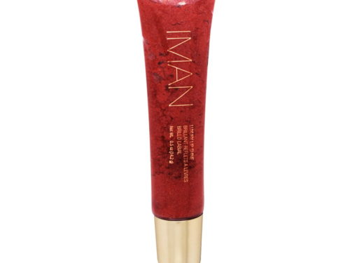Iman Luxury Lip Shine
