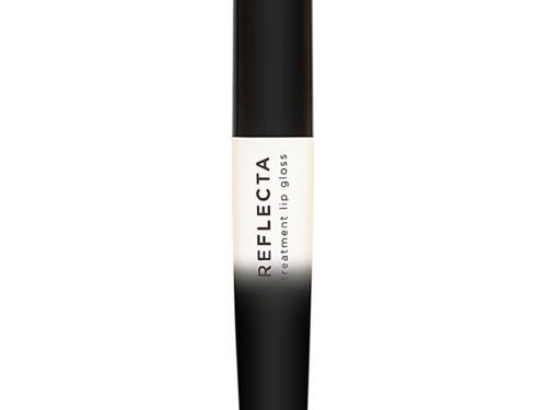 Nouba Reflecta Treatment Lip Gloss