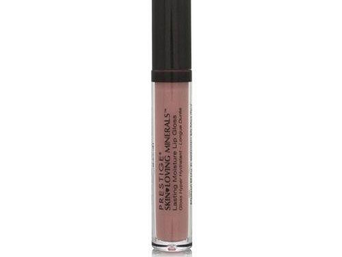 Prestige Skin Loving Minerals Lasting Moisture Lip Gloss