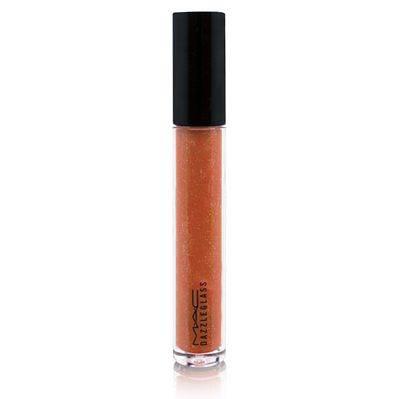 MAC Dazzleglass Lipgloss