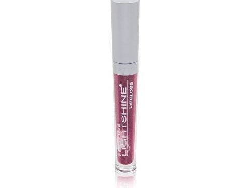 Prestige Lightshine Weightless High Shine Lipgloss