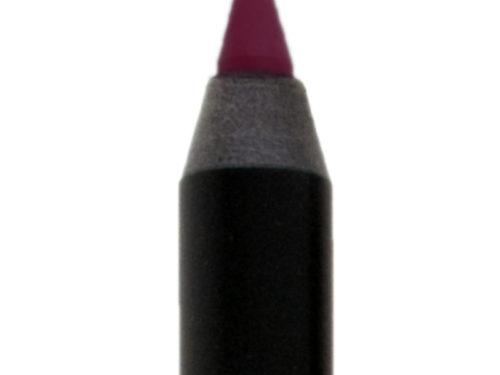 Prestige Waterproof Lipstick - Liner