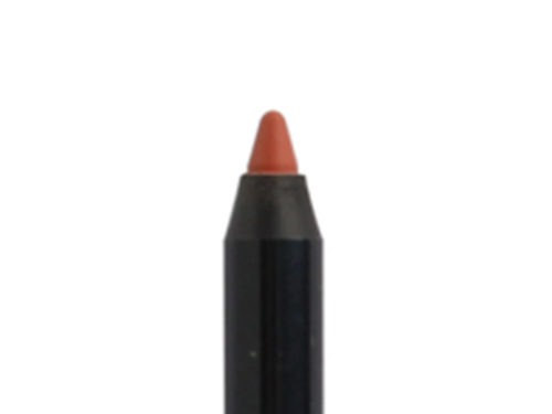 Christian Dior Dior Contour Lipliner Pencil with Brush & Sharpener
