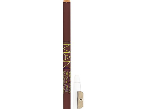 Iman Perfect Lip Pencil