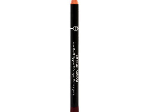 Giorgio Armani Smooth Silk Lip Pencil