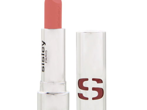 Sisley Phyto Lip Shine