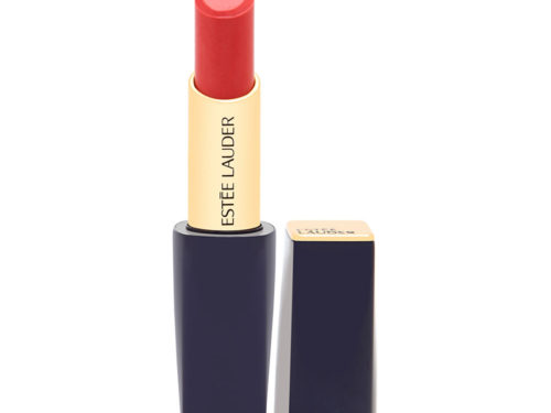 Estee Lauder Pure Color Envy Shine Sculpting Shine Lipstick
