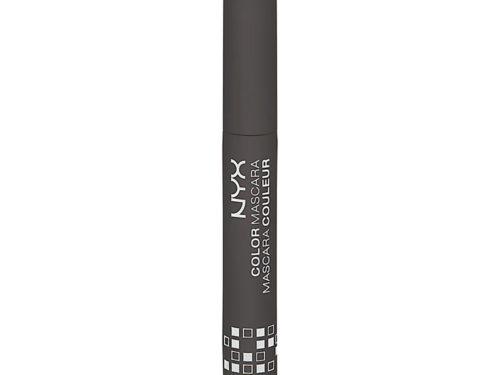 NYX Cosmetics Color Mascara