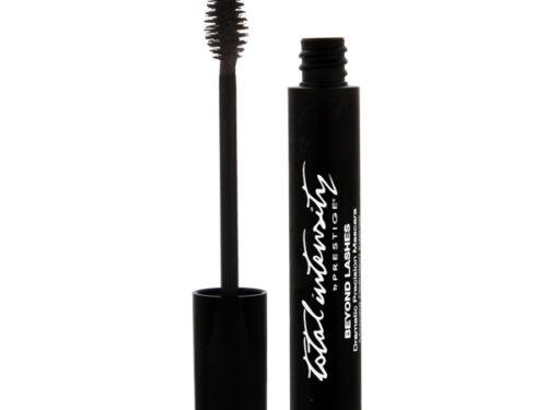 Prestige Cosmetics Total Intensity Dramatic Precision Mascara