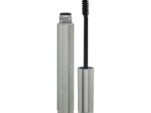 Mavala Switzerland Volume & Length Mascara Waterproof