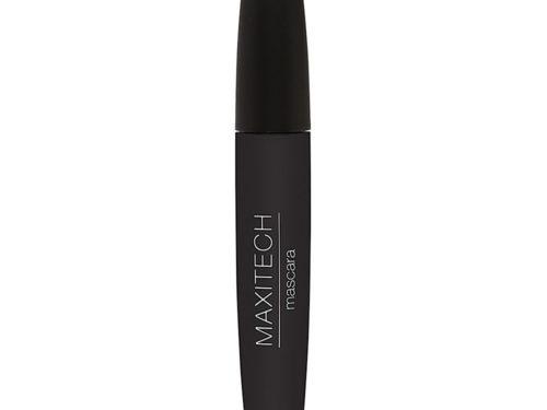 Nouba Maxitech Mascara