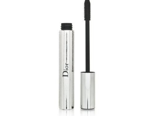 Christian Dior DiorShow Iconic Waterproof Extreme Wear High Intensity Lash Curler Mascara