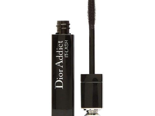 Christian Dior Dior Addict It-Lash Mascara