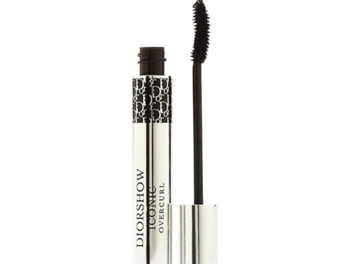 Christian Dior DiorShow Iconic Over Curl Mascara