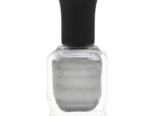 Lippmann Collection Gel Lab Pro Nail Color
