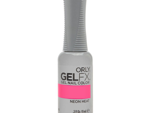 ORLY Gel FX Gel Nail Color