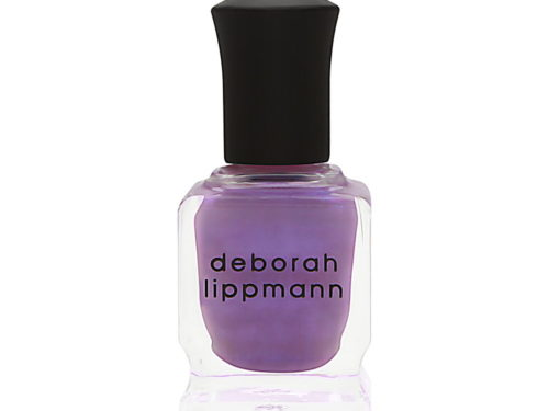 Deborah Lippmann Genie In a Bottle Illuminating Nail Tone Perfector